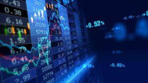 Top 12 cổ phiếu tốt nhất hiện nay 2021 – Tiềm năng đầu tư hiệu quả