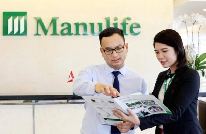 Top 10+ công ty bảo hiểm nhân thọ tốt nhất Việt Nam 2021