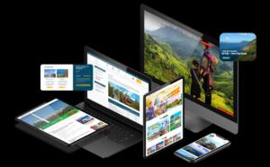 Top 10 công ty thiết kế website chuyên nghiệp uy tín TPHCM