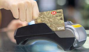 Top 10 thẻ tín dụng tốt nhất hiện nay (2021)