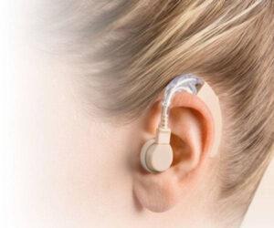 Top 10 Máy trợ thính tốt nhất hiện nay 2021