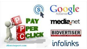 Top 10 mạng quảng cáo thay thế Google Adsense tốt nhất 2021