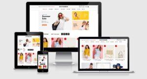 Top 10 Theme WordPress thời trang tốt nhất cho bán hàng online
